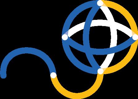 global-net-img
